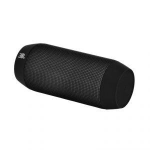 Buy OEM Jbl Type Bluetooth Portable Speaker Pulse online