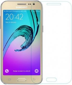 Buy Tempered Glass For Samsung Galaxy J2 online
