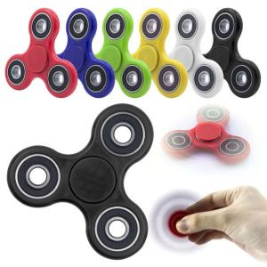 Buy Fidget Spinner / Hand Fidget Finger Spinner Toy online