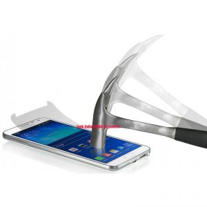 Buy Tempered Glass Screen Protector For Samsung Galaxy Note 3 Neo N7500 online