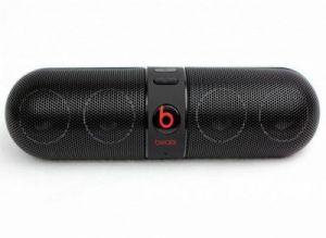 Buy Beats Pill Wireless Bluetooth Speaker-oem online