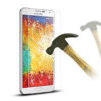 Buy Samsung Galaxy Note 3 Neo Tempered Glass To Protect Your Phone online