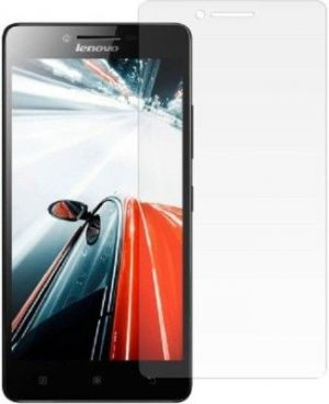 Buy Tempered Glass For Lenovo A 6000 online