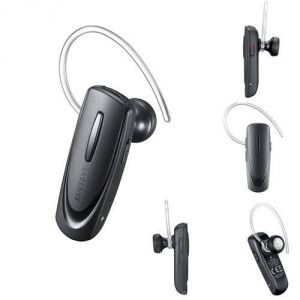 724c7a18006 Buy Original Hm1100 Bluetooth Headset For Samsung And Other