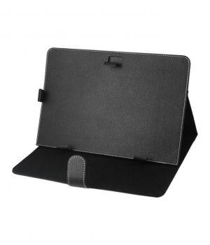 Buy 7 Inch Smart Leather Flip Case Cover-Tablet Cover For Byond Mi -Book Mi-7 - Buy 1 Get 1 Free online
