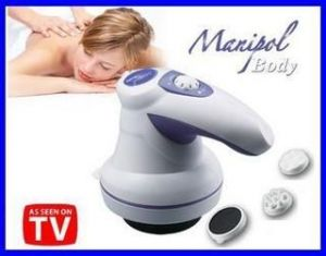 Buy Massager Complete Body Massager High Quality Product online