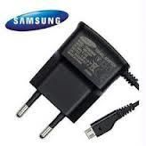 Buy Samsung Mobile Micro USB Travel Charger S3 Note S2 online