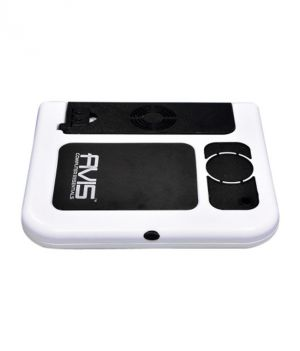 Buy Dgb Turbo Laptop Portable E-table online