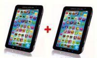 Buy P1000 Kids Educational Tablet Buy 1 Get 1 Free online