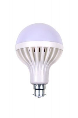 Buy R-ujjwal 18 Watt White LED Bulb - Pack Of 2 online