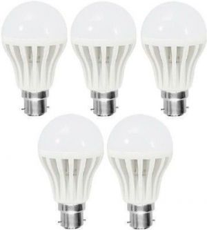 Buy Xintao 12w LED Bulb Set Of 5 online