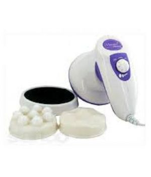 Buy Manipol Complete Body Massager Overview, Complete Body Massager, online