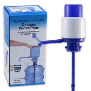 Buy Water Dispenser Drinking Pump online