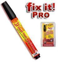 Buy Fixitpro Scratch Remover Pen For Car And Bike online