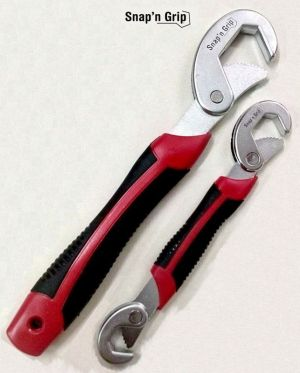 Buy Snap'n Grip - The Wrench For Everything online