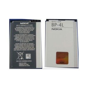 Buy Nokia New High Quality Replacement Battery Bp 4l online