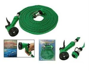 Buy Water Spray Gun 10 Mtrs For Gardening Etc online
