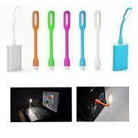 Buy Lambency Lamp Shade Protect Eysignt Adjustable USB Lamp Portable USB LED online