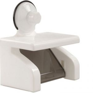 Buy Toilet Tissue Paper Holder online
