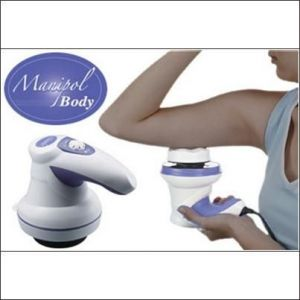 Buy Manipol Complete Body Massager online