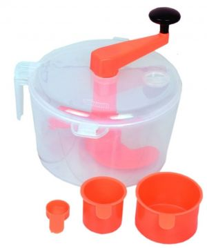 Buy Annapurna Dough Maker online
