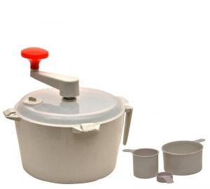 Buy Dough Maker & Atta Maker Mixer For Roti Samosa. online