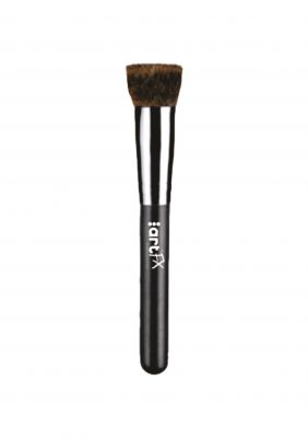 Buy Artfx Brow & Lash Comb Eyes Face Makeup Brush (pack Of 1) online