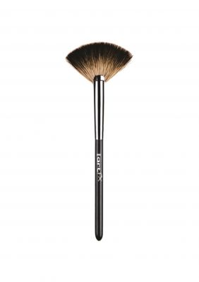 Buy Artfx Professional Makeup Fanbrush (pack Of 1) online