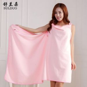 Buy Cubee Smart Towel online
