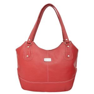 Buy Right Choice Designer Red Color Handbag online