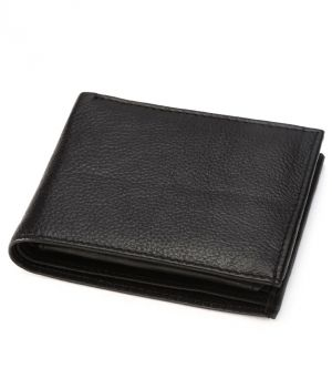 Buy Right Choice Black Color Wallet online