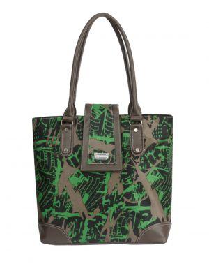 Buy Right Choice Multicolor Handbag For Women online