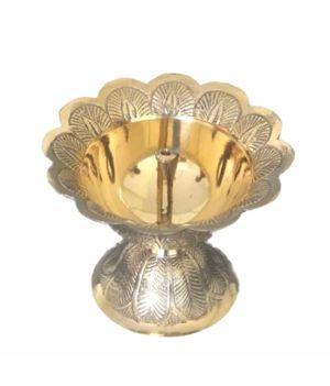 d178aeb7c3b Buy Devdas Diya  pooja Deepak   Akhand Diya   Decoretive Diya   Diwali  Deepak online