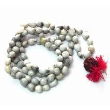 Buy Vaijanti Mala Jaap For Krishna Lord Vishnu online
