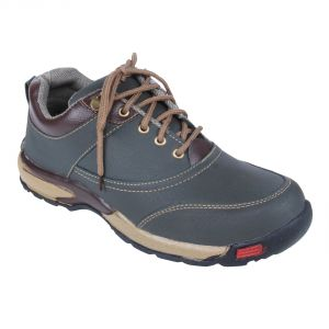 Buy Monkx-casual Olive Casual Shoes For Men_blm-111-olive online
