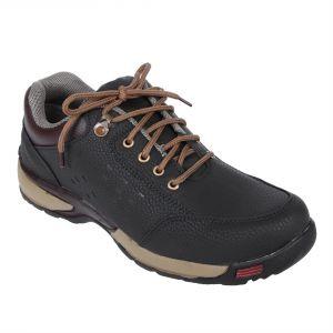 Buy Monkx-casual Black Casual Shoes For Men_blm-113-black online