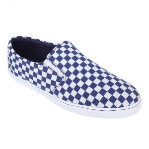 Buy Monkx Casual Slip On Shoes For Men_blx-21-blue online