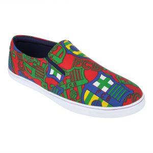 Buy Monkx Casual Slip On Shoes For Men_blx-25-multi online