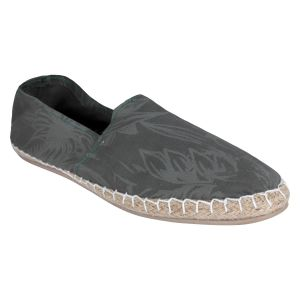 Buy Fine Arch-Canvas Espadrilles For Men online