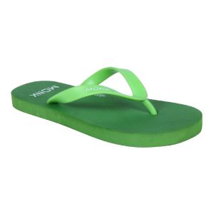 Buy Monkx-lifestyle Green Flip Flop For Men_slp-07-green online