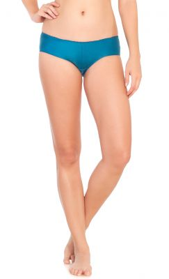 Buy Soie Ocean Polyester / Spandex Panty For Women online