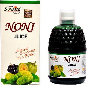 Buy Organic Noni Juice online