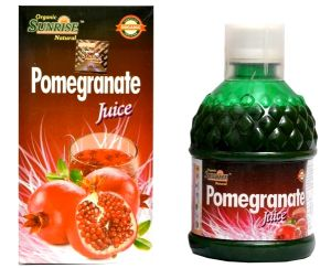 Buy Pomegranate Juice online