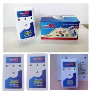 Buy Saimax 3G Power Saver For Upto 40 Savings On Your Electricity Bills online
