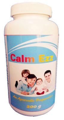 Buy Hawaiian Herbal Calm Ezz Powder online