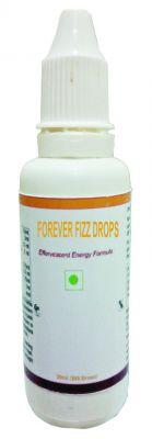 Buy Hawaiian Herbal Forever Fizz Drops online