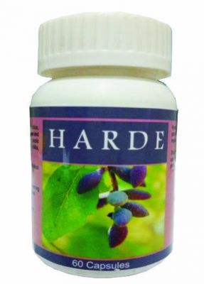 Buy Hawaiian Herbal Harde Capsule online