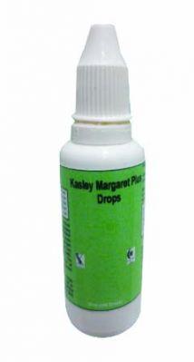 Hawaiian Herbal Kasley Margaret Plus Drops