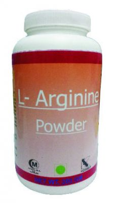 Buy Hawaiian Herbal L- Arginine Powder online
