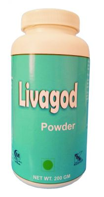 Buy Hawaiian Herbal Livagod Powder online